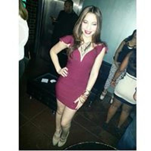 Noely Garcia Camacho's avatar