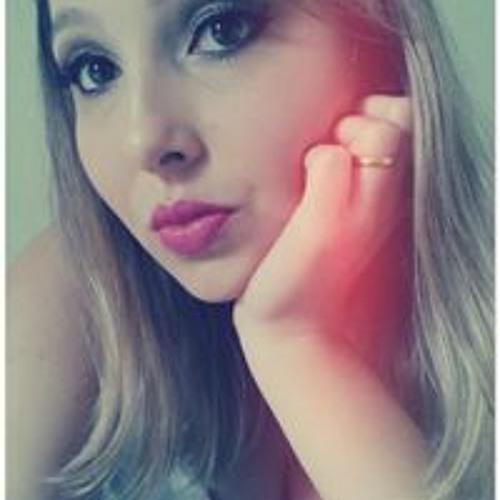Mah Gotardi Ferreira's avatar