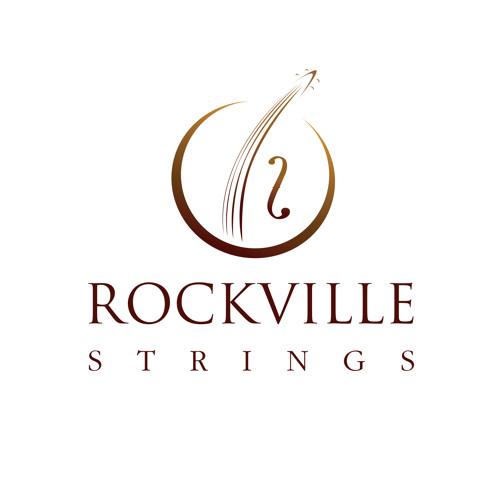 Rockville Strings's avatar