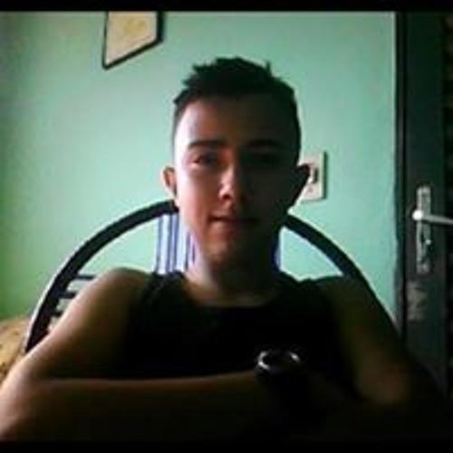 Lucas Emidio 1's avatar