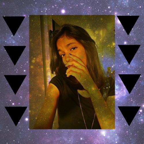 Claudia Morales.'s avatar