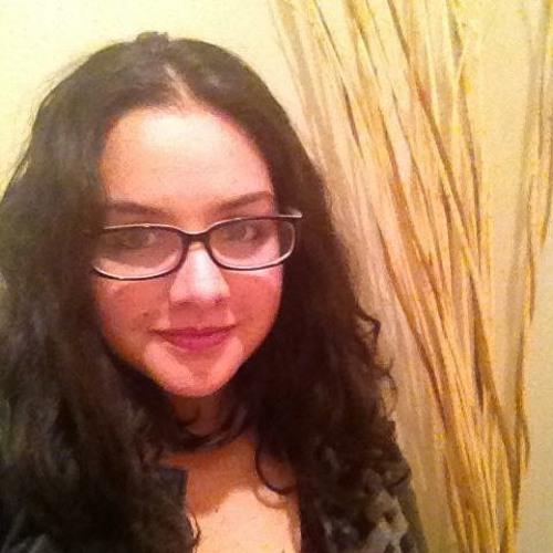 Mariela Arredondo's avatar