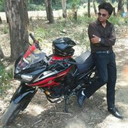 Yash Swami 1's avatar