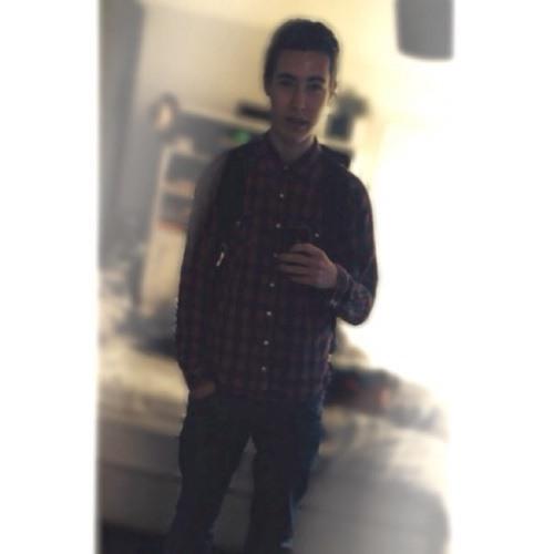 pimmaa_'s avatar
