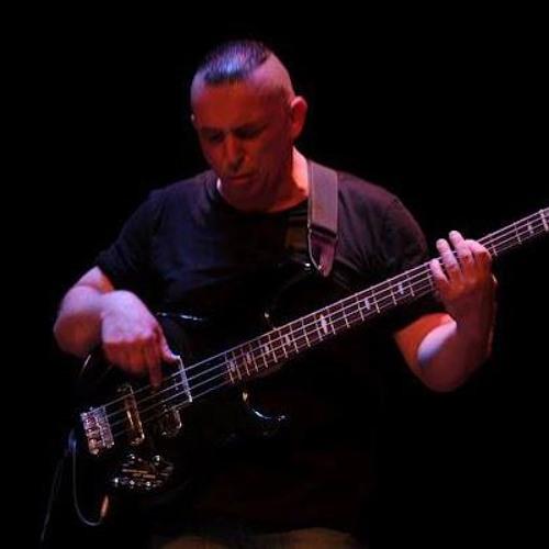 Gil Bassmusic's avatar