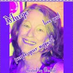 Marge G