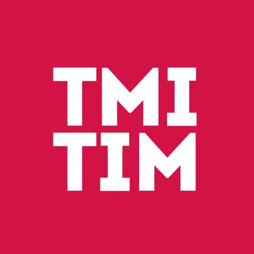TMI*TIM's avatar