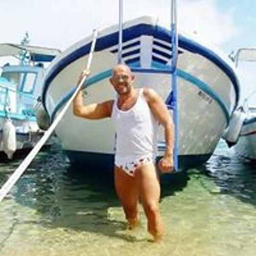 Javier Rodriguez 451's avatar