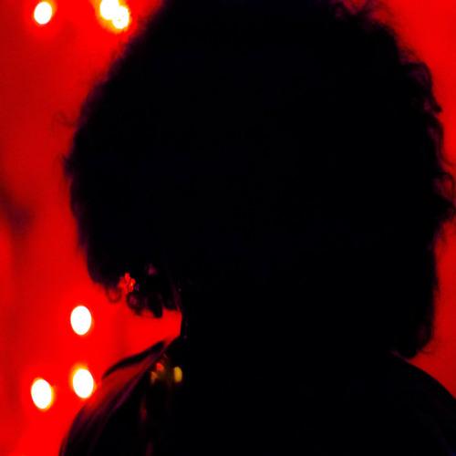 SeanMN's avatar