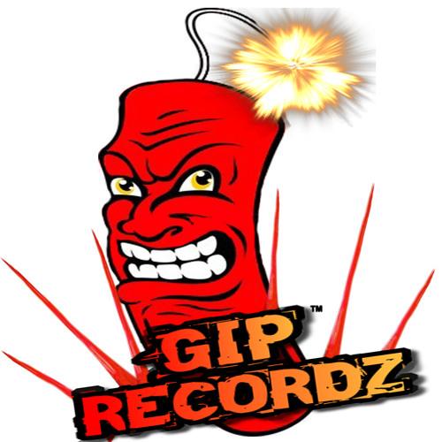 Giprecordz's avatar