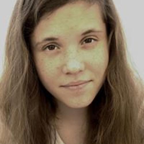 Dana Silutin's avatar