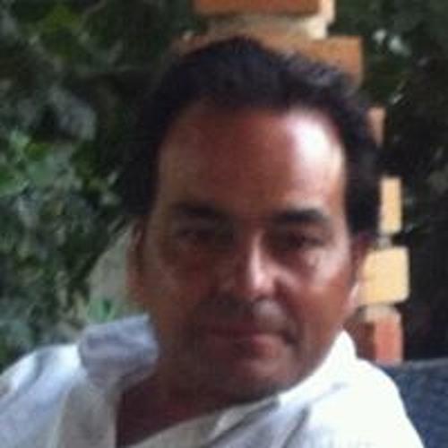 Roberto Hernández García's avatar