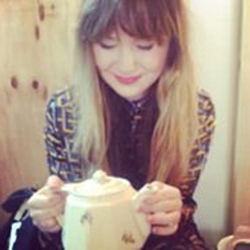Hannahspensley's avatar