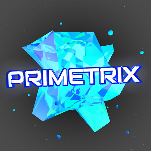 PriMetrix (old alias for Fraught)'s avatar