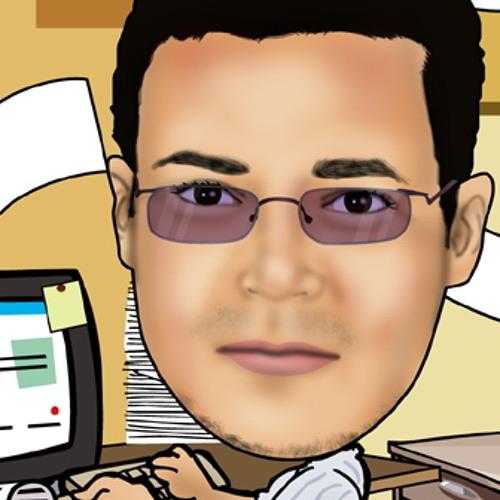 Mohamed Elsaied 30's avatar