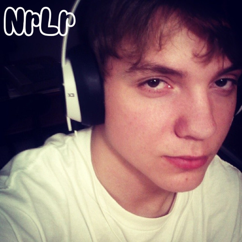Nelectryx's avatar