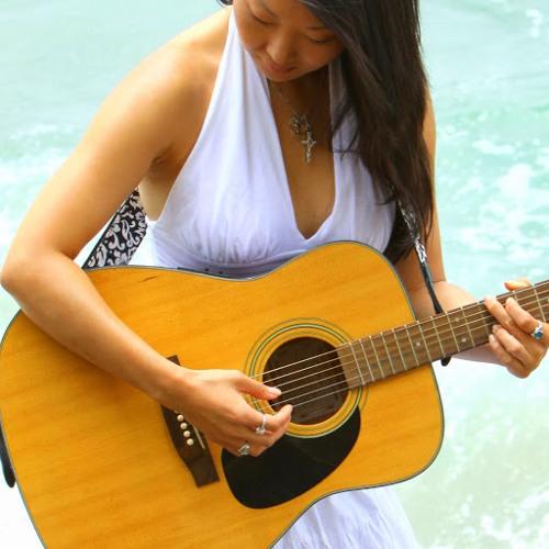 Sophia Lee 35's avatar