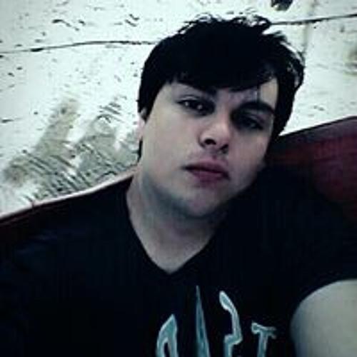 Ananias Moreira Júnior's avatar