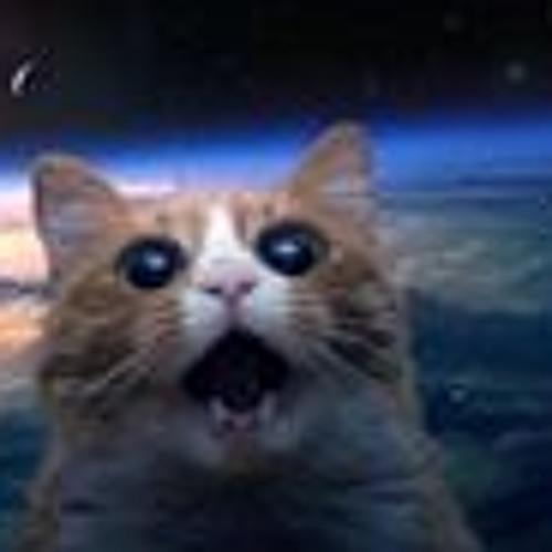 Harrison Moffat's avatar