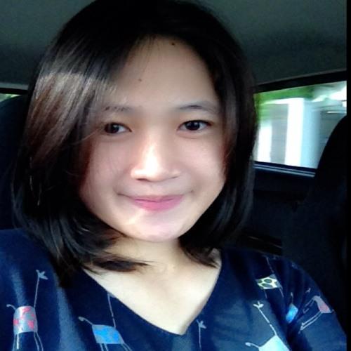 user61182730's avatar