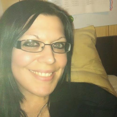 Mary Wilkes's avatar