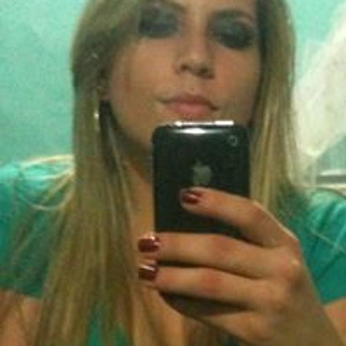 Daniela Gomes 44's avatar