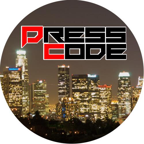 Dress Code's avatar