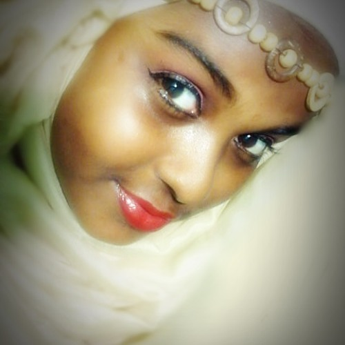 LiLo Leeshia's avatar