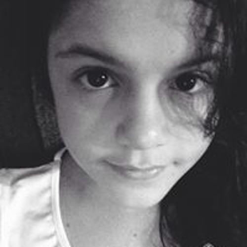 Anninha Silva 1's avatar