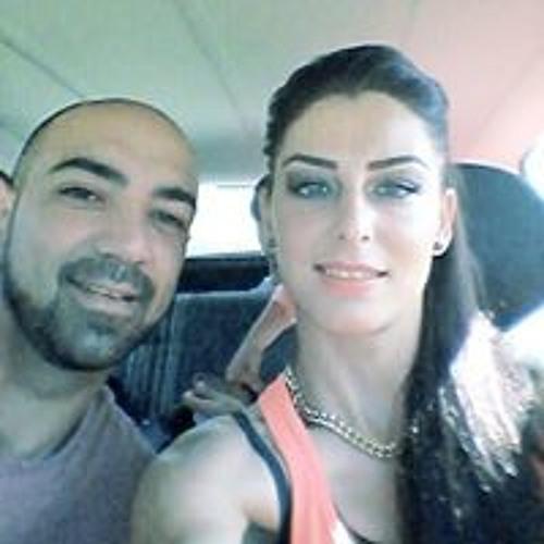 Aylin Türk 4's avatar