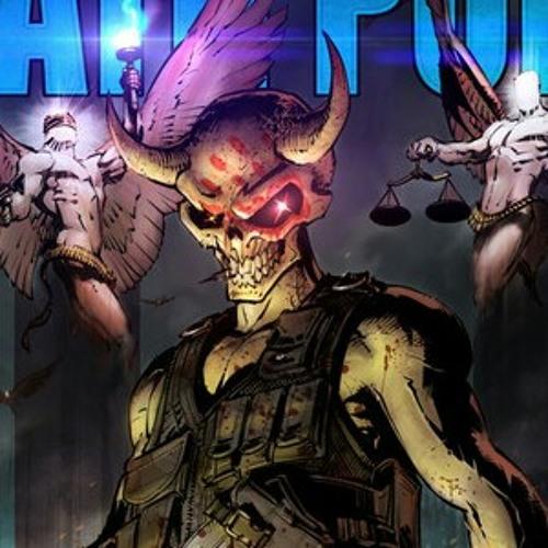 evilx82's avatar