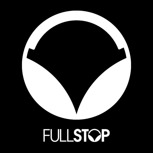 Full Stop Records's avatar
