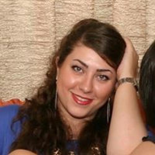 Shahrzad Younesi's avatar