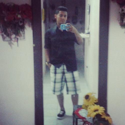 user609898264's avatar