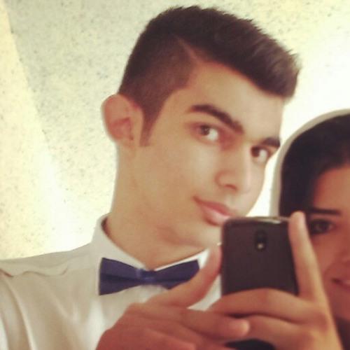 mamadaghasalami's avatar