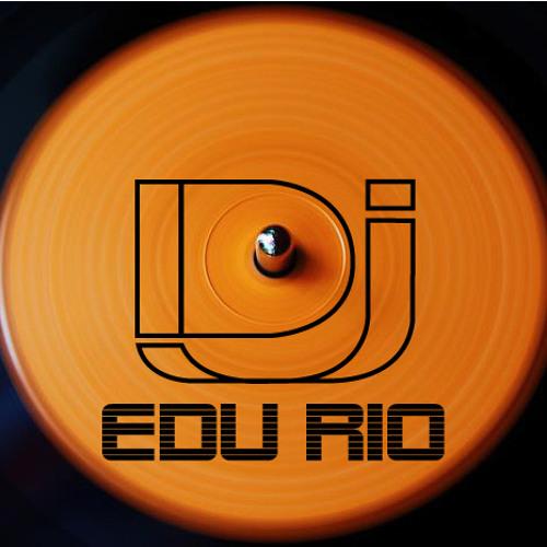edu rio's avatar