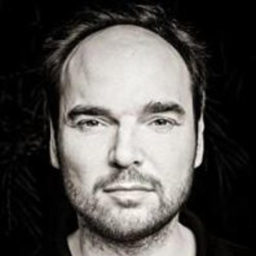 Adam_Weishaupt's avatar