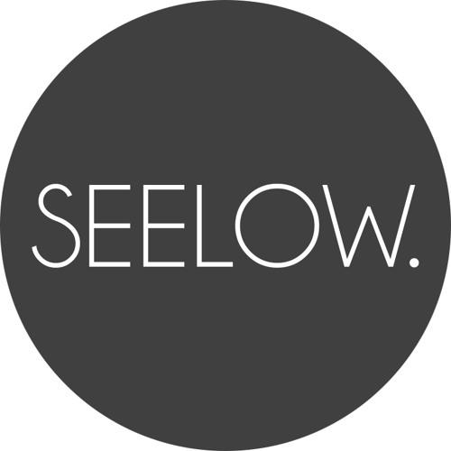 seelow.'s avatar
