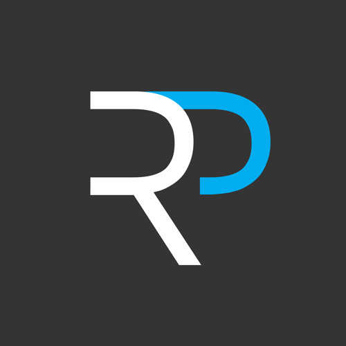 ragedev's avatar