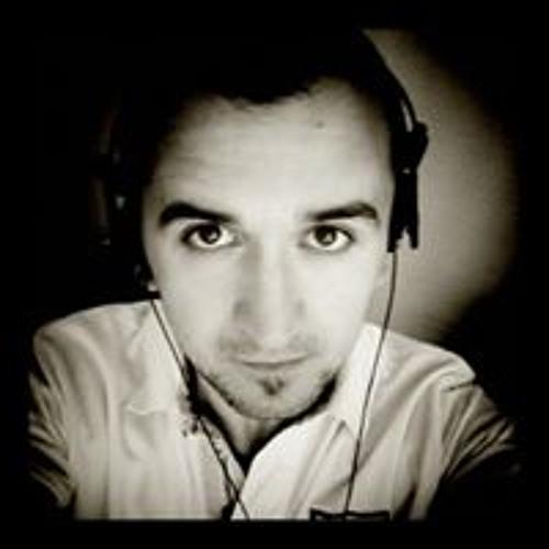 Igor  Petrenko 2's avatar