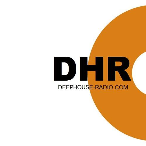 Deephouseradi0's avatar