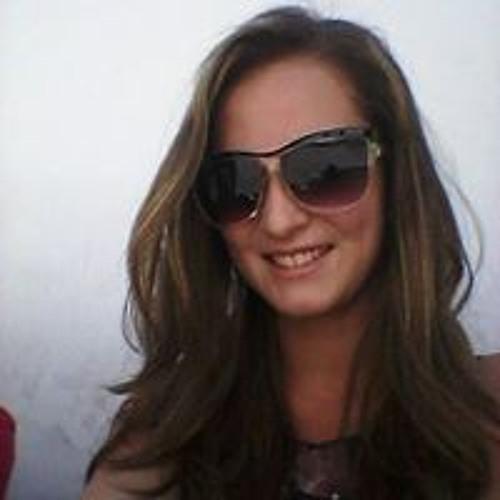 Marcela França 3's avatar