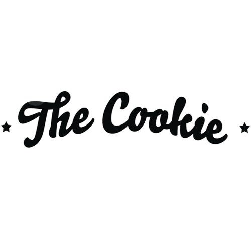 The Cookie Leicester's avatar