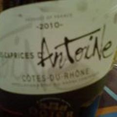 Antoine Jooris