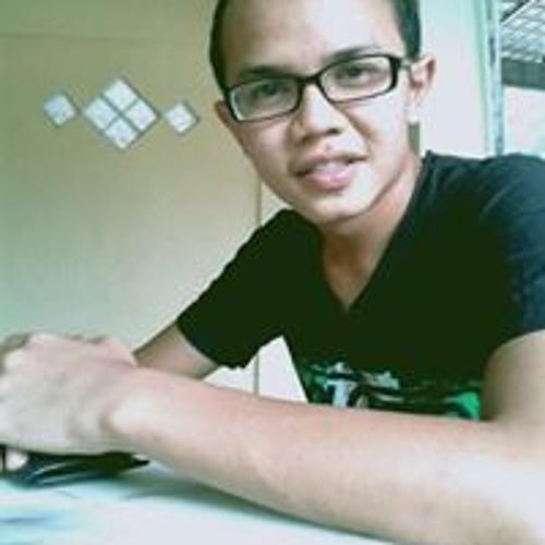 Putra Azril's avatar