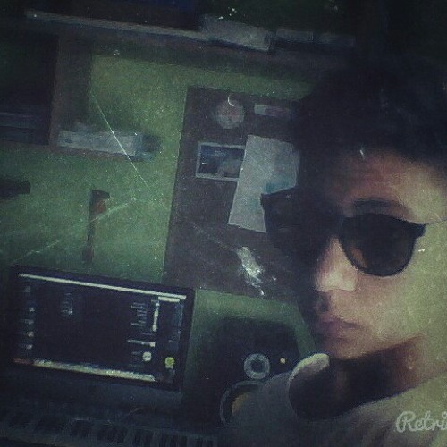 drageix's avatar