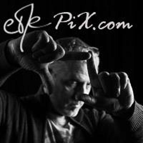 Eric Maschio-Esposito's avatar