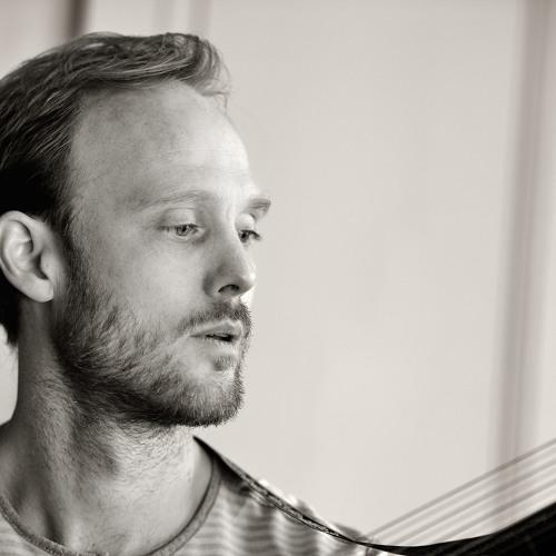 Ulrik Gaston Larsen's avatar