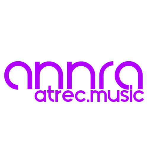 annra (Official)★'s avatar