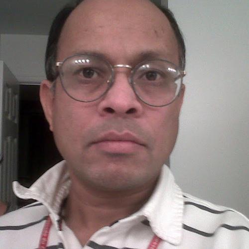 Jai Jagai's avatar